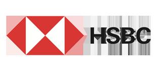 Cicilan HSBC